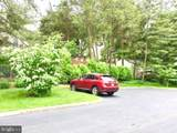 540 Haverford Road - Photo 2
