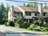 540 Haverford Road - Photo 4