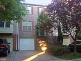 15112 Deer Valley Terrace - Photo 2