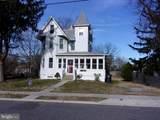 522 Chestnut Avenue - Photo 1