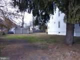 522 Chestnut Avenue - Photo 30