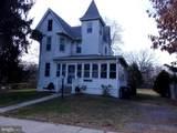 522 Chestnut Avenue - Photo 31