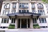 1830 Rittenhouse Square - Photo 1