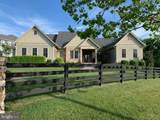 41771 Prairie Aster Court - Photo 10