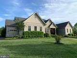 41771 Prairie Aster Court - Photo 11