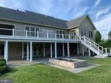 41771 Prairie Aster Court - Photo 3