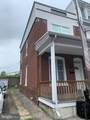 610 Geary Street - Photo 1