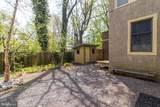 530-32 Carpenter Lane - Photo 27
