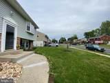 790 Lilac Lane - Photo 10