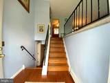 790 Lilac Lane - Photo 11