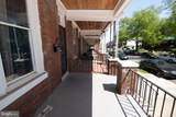 2818 Winchester Street - Photo 16