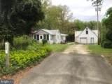 317 Cedar Bridge Road - Photo 1