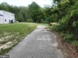 317 Cedar Bridge Road - Photo 10