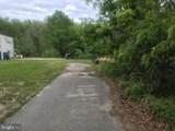 317 Cedar Bridge Road - Photo 11