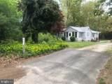 317 Cedar Bridge Road - Photo 2