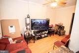 2209 Fayette Street - Photo 3
