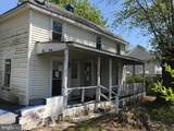 245 Knoxville Road - Photo 1