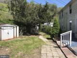 245 Knoxville Road - Photo 2