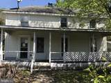 245 Knoxville Road - Photo 21