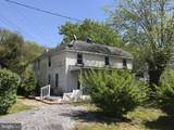 245 Knoxville Road - Photo 22