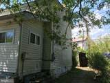 245 Knoxville Road - Photo 3