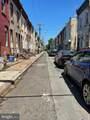 2126 Newkirk Street - Photo 5