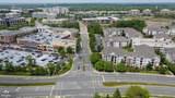 12901 Centre Park Circle - Photo 19