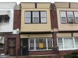 3234 Marston Street - Photo 1