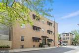 2531 Lombard Street - Photo 1