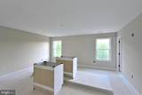 Lot 16 Lower Valley Road - Photo 27