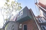5839 Delancey Street - Photo 29