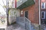 5839 Delancey Street - Photo 30