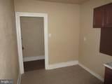 6036 Larchwood Avenue - Photo 12