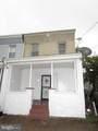 6036 Larchwood Avenue - Photo 17