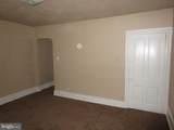 6036 Larchwood Avenue - Photo 22