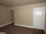6036 Larchwood Avenue - Photo 6