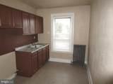 6036 Larchwood Avenue - Photo 9