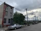 204 Susquehanna Avenue - Photo 2