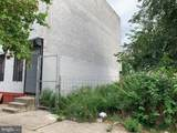 204 Susquehanna Avenue - Photo 3