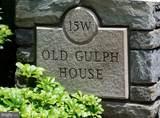 15 Old Gulph Road - Photo 3