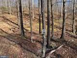 48 White Oak Pass - Photo 1