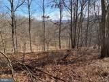 46 White Oak Pass - Photo 12