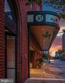 10 Lee Street - Photo 1