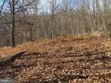 White Oak Pass - Photo 10