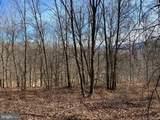 White Oak Pass - Photo 14