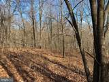 White Oak Pass - Photo 15