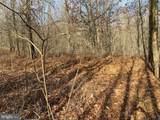 White Oak Pass - Photo 16