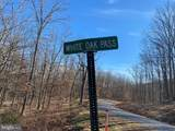 White Oak Pass - Photo 2