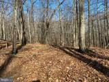White Oak Pass - Photo 33
