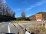 White Oak Pass - Photo 4